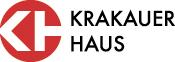Krakauer Haus
