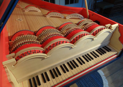 Viola_organista_Zubrzycki
