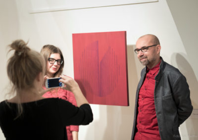 Art Weekend_KH_5Okt19_Ş Kat Pfeiffer-15
