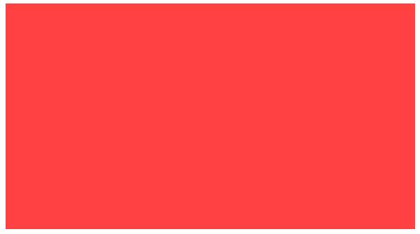 ART WEEKEND NÜRNBERG