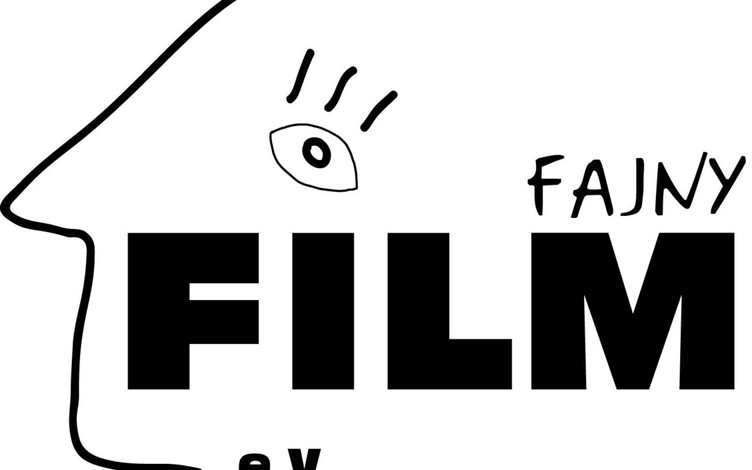 POLNISCHE FILMTage SPEZIAL!!! Herbst 2021